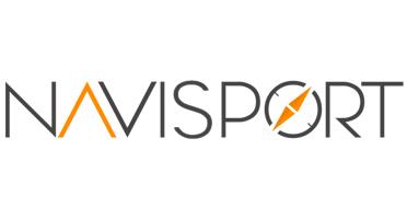 Navisport