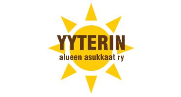 yyterin_asukkaat